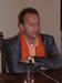 Nový primátor P. Hagyari sa ujme svojej funkcie ešte v tomto roku