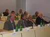 Poslanci okrem iného opäť schválili predaj pozemkov pre Euromax Trnava.