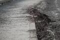 Ilustračné foto - greatmilan: kamienky na chodníkoch