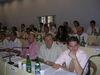 Pri obsadzovaní postov do orgánov spoločností s účasťou mesta sa medzi poslancami hovorilo o kupčení