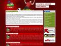 Združenie futbalových talentov FAMT Prešov