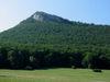 Sivec (781 m)