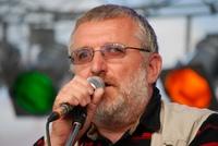 Jozef Kačala
