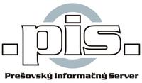 Prešovský Informačný Server (pis.sk)