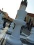 Zivý šach Prešov - Košice 2011