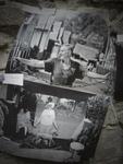 Foto: Festival nový film na Šarišskom hrade