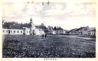 Prešov (1925)