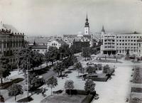 Prešov (1958)