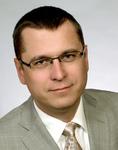 Ing. Jozef Višňovský