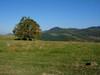 Krajina nad Hanigovcami