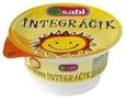 Integráčik - Milk Agro