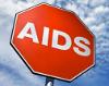 Svetový deň boja proti AIDS