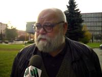 PhDr. Ivan Benko