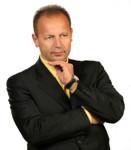 JUDr. Pavel Hagyari