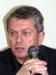 Peter Biroš sa stal prednostom novej kliniky.