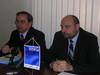 Dvojica opozičných poslancov NR SR sa postavila proti rušeniu depa