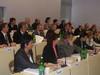 Poslanci dohodu s Drutarovskými schválili takmer jednomyselne