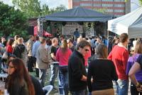 Foto: DrinkIn festival