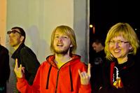 Foto: Poke festival 2012