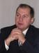 Predseda finančnej komisie PSK Pavol Tarcala