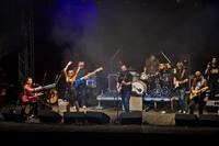 Foto: Dobrý Festival 2012 (piatok, sobota)