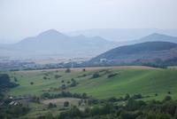 Foto: August v Prešove