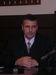 Náčelník MsP Ján Andrejko má v pĺáne vytvoriť z monitorovacieho pracoviska chránenú dielňu