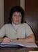 Členka Mestskej rady Mária Čížiková