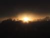 shuster: západ slnka