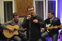 Foto: December v Prešove