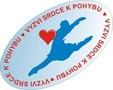 Vyzvi srdce k pohybu 2013
