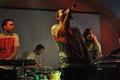 Vec mi Zlokot tour 2013