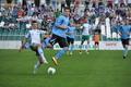 1. FC Tatran Prešov - FC Nitra 0:1 v 28. kole CL