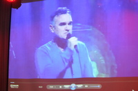Foto: A Tribute to The Smiths and Morrissey