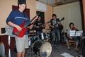 Theatrum musica