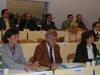 Poslanci dnes rozhodovali o dopredaji lukratívnych pozemkov