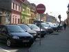 Z Kováčskej ulice sa už na Slovenskú nedostanete