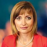 Andrea Turčanová