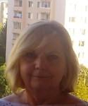 Darina Havrillová