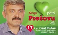 Juraj Hudáč