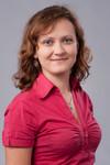 Zuzana Bednárová
