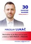 Miroslav Lukáč