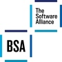 The Software Alliance