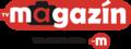 TV Magazín