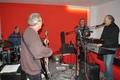 Tásler Pufo Band