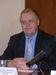 Člen komisie zdravotníctva PSK Andrej Havrilla
